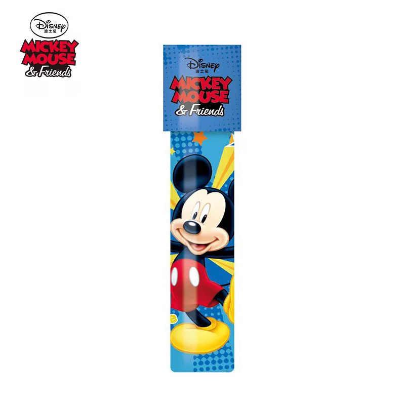 Disney Mickey Mouse Pesta Ulang Tahun Dekorasi Anak Piring Piala Jerami Serbet Peralatan Makan Sekali Pakai Baby Shower Pesta Acara Set