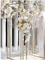 Promo https://ae01.alicdn.com/kf/H76e0771c6d48402ab169e00c5a00bee2F/Nuevos accesorios de boda adornos geométricos decoración de la etapa de la boda estante artístico de.jpg
