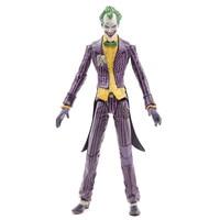 DC Бэтмен Джокер ПВХ фигурка Коллекционная модель игрушки 7