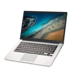 AKPAD 14,1 дюймовый ноутбук с 6 ГБ ОЗУ 64 Гб EMMC Игровые ноутбуки ультрабук N3350 четырехъядерный ноутбук компьютер FHD нетбук 128 Гб SSD