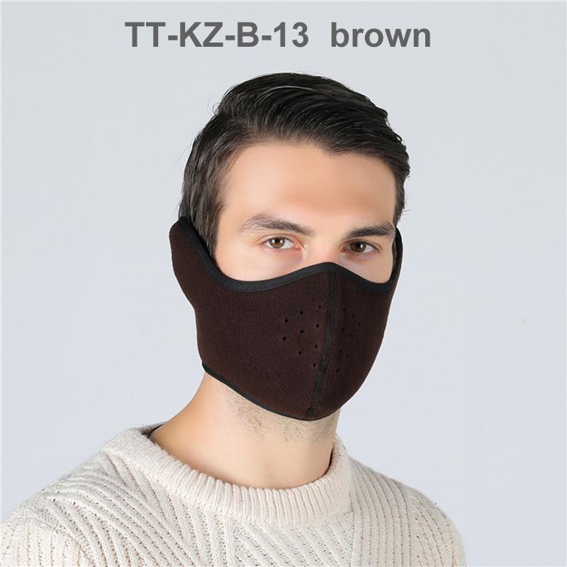 KZ-B-13