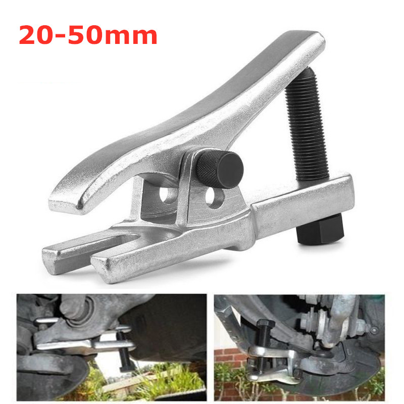 New Ball Joint Separation Ball Joint Press 2 Stage Operating Universal Ball Joint Separator For Various Cars Trucks In Steering