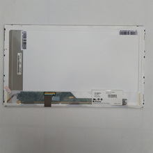 "Grade A + 15,6 ""Laptop LCD Screen LED Display für DELL Inspiron M5030 N5110 N5040 P10F"