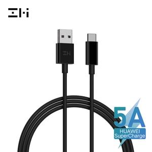 ZMI AL705 USB-A TO USB C High