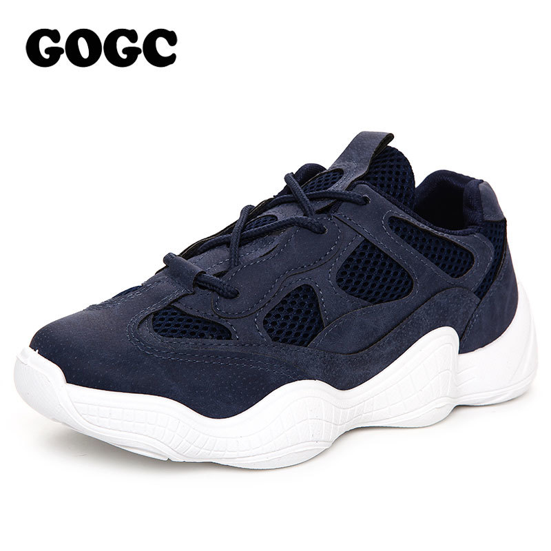 GOGC Women Sneakers Vulcanized Shoes Sock Sneakers Women Casual Shoes Summer Ladies  Flat Shoes Women Loafers Walking Flat