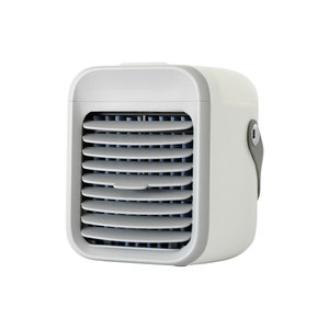 USB Portable Air Conditioner A