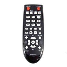 Neue AH59 02547B Ersatz Für SAMSUNG Sound Bar System Fernbedienung HWF450 Ersetzen AH59 02434A