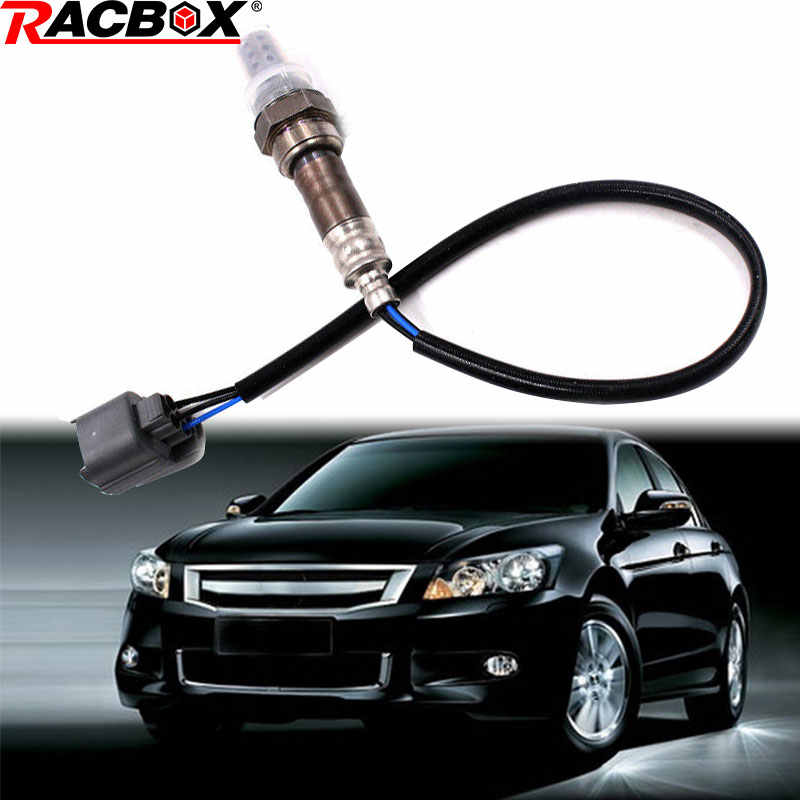 Car Front Rear Oxygen Sensor Air Fuel Ratio for honda Accord Sedan 2.3L 1998-2002 36531PAAA01 36531-PAA-A01 36532PAAL41