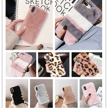 Phone-Case 2-Luxury-Case-Cover Nokia 5.1 for 1-9-View Sirocco 8 7 X6 3 6-5