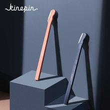 Триммер kinepin для бровей 2 шт безопасное бритье средство ухода