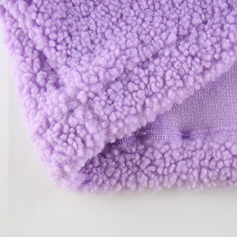Purple Sweatshirt (8)