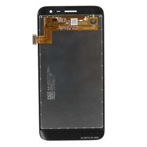Image 3 - Super Amoled 5 for Samsung Galaxy J2 Core J260 LCD Display Screen Touch Screen Digitizer Assembly Replace For samsung J260 lcd
