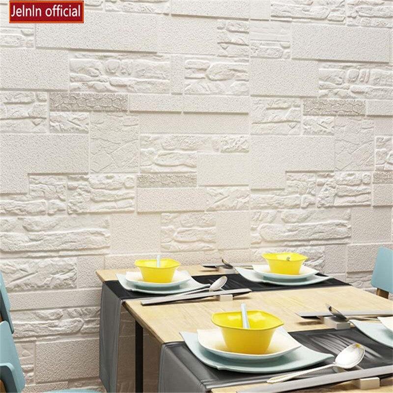 Европейский стиль, железная стена, декорированная стеной, Трехмерные настенные украшения, Креативные украшения для дома, гостиной - 2
