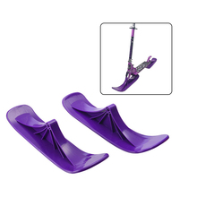 Skate-Board Sled Scooter Cycling Ski Kids Winter Riding-Scooter-Replacement-Parts Universal