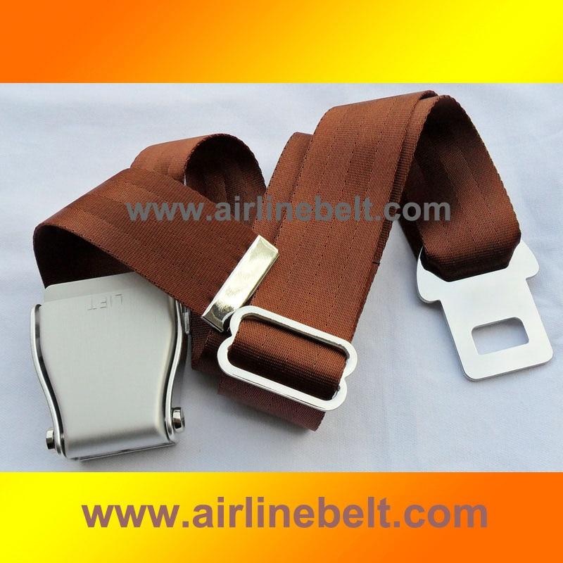 airplane belt-11