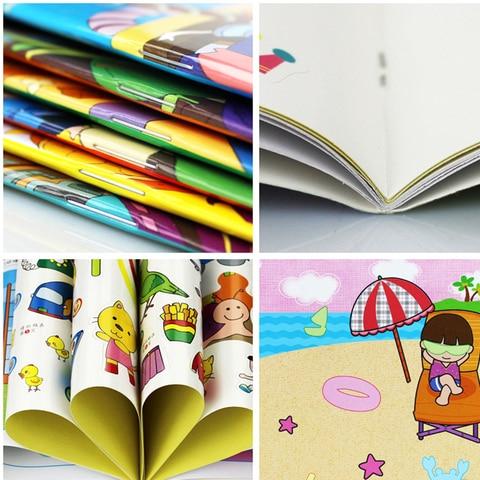 0 3 anos de idade educacao precoce livros presente