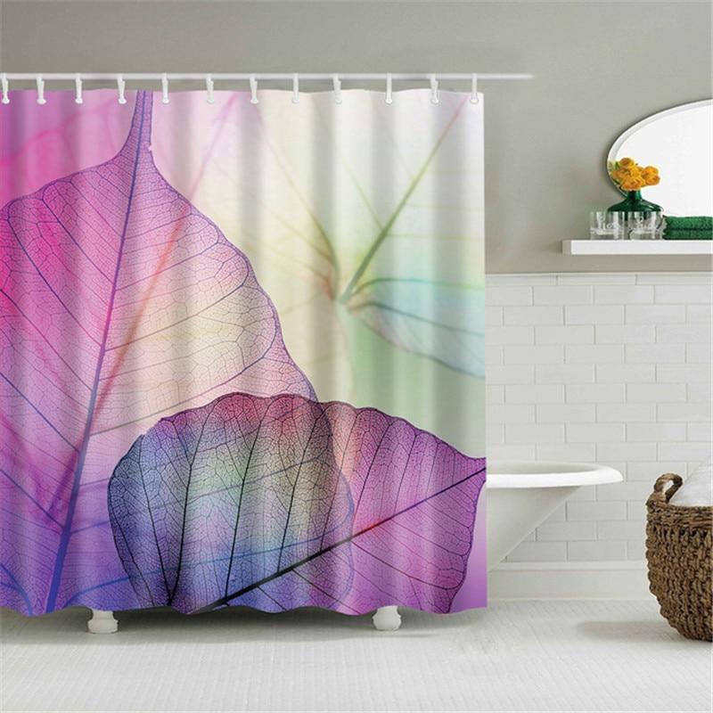Landscape-Plants-Bamboo-Lotus-Flowers-3d-Bath-Single-Printing-Shower-Curtain-Waterproof-Polyester-for-Bathroom-Decor.jpg_640x640 (5)
