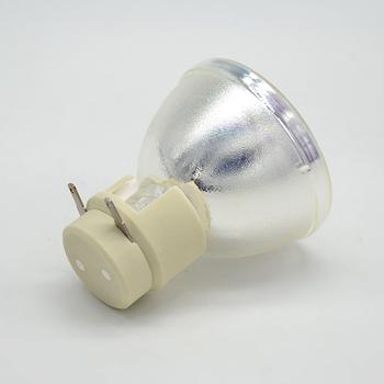 Wymiana 200W 210W 220W lampa projektora żarówka P-VIP 180 0 8 E20 8 P-VIP 190 0 8 E20 8 P-VIP 230 0 8 E20 8 P-VIP 240 0 8 E20 8 tanie i dobre opinie LOUVER CN (pochodzenie) 190W