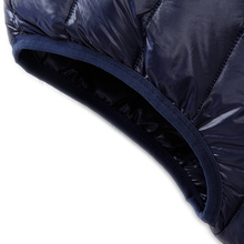 2019 New Arrival Brand Men Sleeveless Jacket Winter Ultralight White Duck Down Vest Male Slim Vest Mens Windproof Warm Waistcoat cheap JUNGLE ZONE JUNGLE ZONE G888 Casual zipper Pockets Zippers STANDARD Denim Acetate NONE Polyester 100g-150g Solid Short 0 39kg