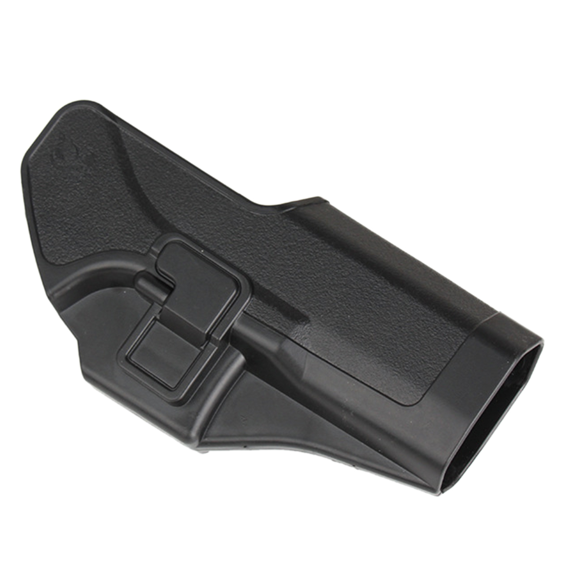 MODIKER  PA Waist Belt Holster For Glock G18/G17/G26