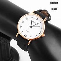 Black -2
