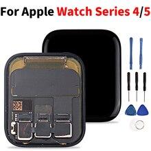Apple Voor 5 Horloge