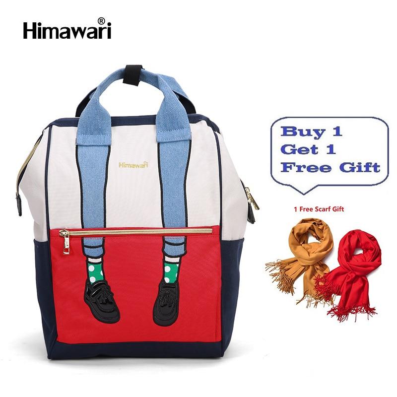 Japanese School Backpack Women Cute Backpack For Teenager Waterproof Female Schoolbag Women College Bag Girls Backbag Mochilas