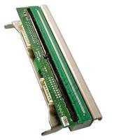 Alta qualidade original da cabeça de impressão de etiquetas industrial B-EX4T2-HS para Toshiba B-EX4T2 B-EX4T2-HS 600DPI cabeça de impressão de código de barras