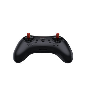 Image 4 - 2019 New Radiolink T8S Remote Control Compatible Fixed wings R8EF,R8FM,R7FG,R7F,R6FG,R6F Gliders Multicopter RC Car Receiver