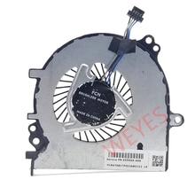 Originele Laptop/Notebook Cpu Cooling Fan Voor Hp Probook 430 G4 430G4 NS65B02 15M21 905730 001