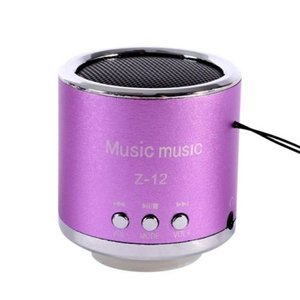 Portable Wireless Bluetooth St