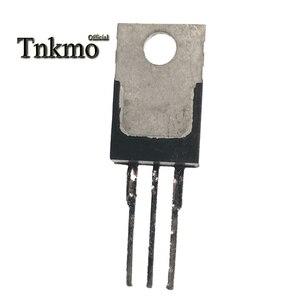 Image 2 - 10PCS IPP60R099C6 IPP60R099C7 220 6R099C6 60C7099 TO220 38A 600V Transistor MOSFET entrega gratuita