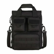 Investigation-Package with Strong-Accessories Wear-Resistant Outdoor-Supplies Practical