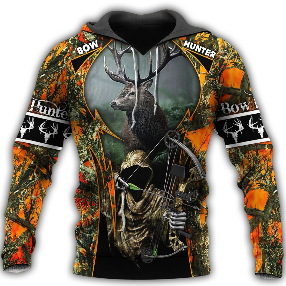 Monkstars_Hunting_Beautiful-Hunting-Camo_STA1211922_3d_hoodie