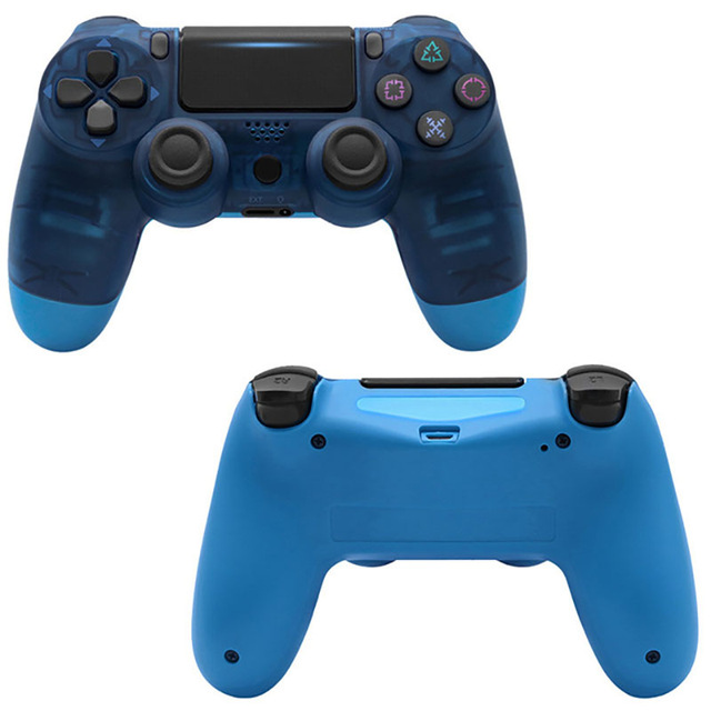Bluetooth-Wireless-Gamepad-For-Playstation-Sony-PS4-Controller-Joystick-Joypad-Controle-Vibration-Joystick-For-Play-Station.jpg_640x640 (2)