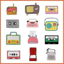 radio tv RETRO VINTAGE