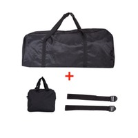 Carrying Bag for Xiaomi Mijia M365 Electric Scooter Backpack Bag Storage Bag and Bundle Kick Scooter Accessories