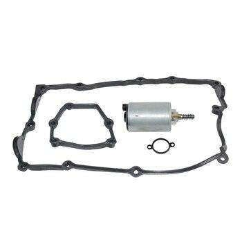 11377509295 Motor Actuator Valve & Rocker Cover Gasket for BMW E87 E88 E46 E90 E91 E83 Z4 N46 11377548387