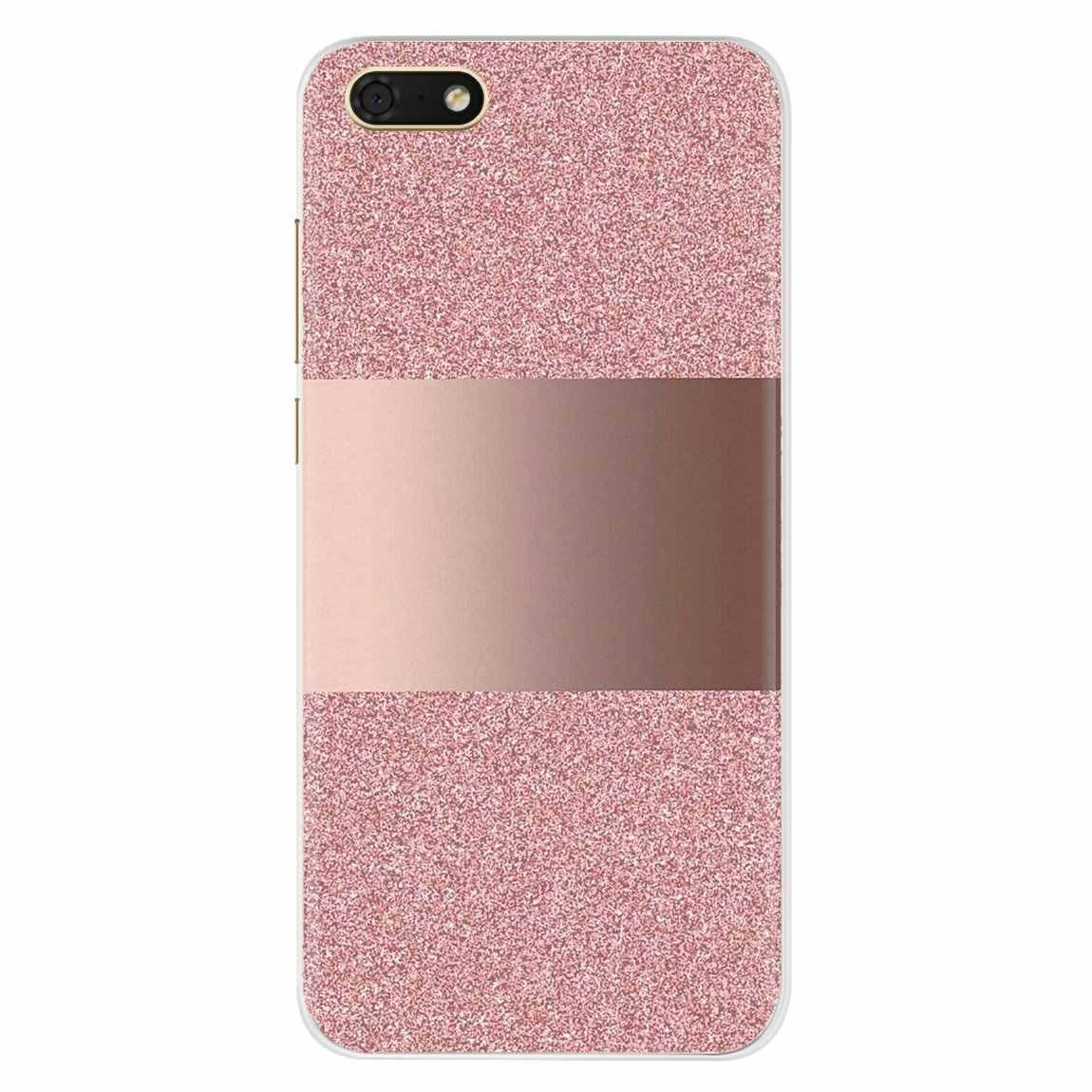 For Xiaomi Mi3 Mi4 Mi4i Mi4C Redmi Note 2 3 3S Pro 5 Note 5A Personalized Silicone Phone Case colorful Glitter
