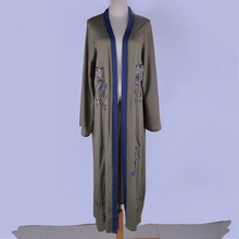African Dresses For Women New Style Classic African Dashiki Fashion Loose Long Dress African Dress For Women African Clothes