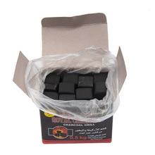 Royal Charcoal Coal for Shisha Hookah Chicha Sheesha for Charcoal Holder Coal Bo