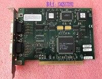 100% hohe qualität test pci 232/485.2CH RS 485 Fernbedienungen    -