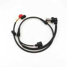 Speed-Sensor Passat Abs-Wheel Front READXT for A4 Avant B5 91-2001 Superb Variant 8d0927803d/8d0/927/803-d