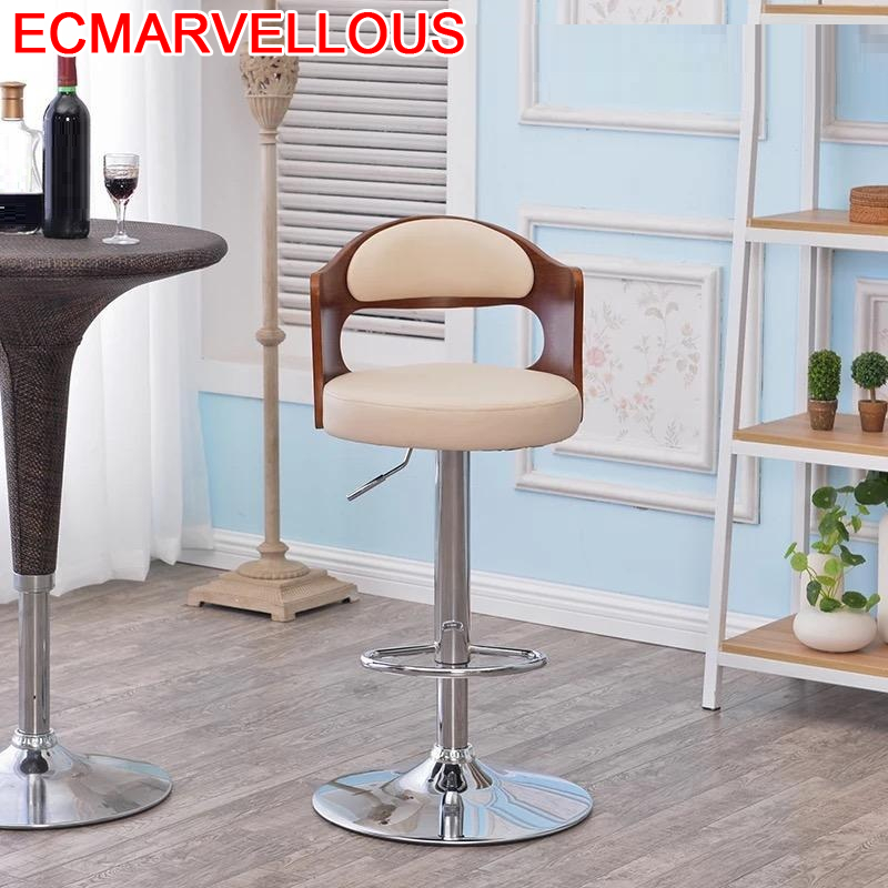 Hokery Industriel Stoelen Stuhl Barkrukken Taburete Cadir Sgabello Para Barra Cadeira Silla Tabouret De Moderne Bar Chair