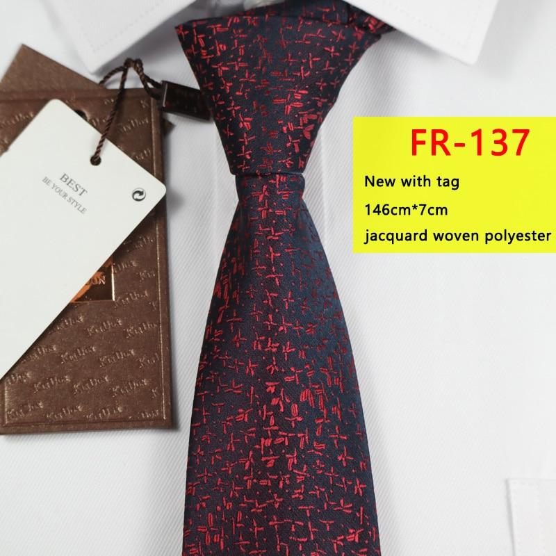 FR-137
