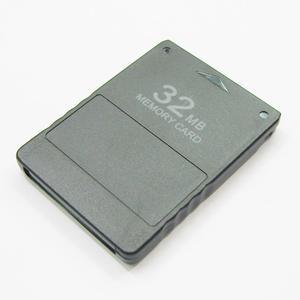 Image 4 - Tarjeta de memoria de alta velocidad para Sony PS2, para PlayStation 2, 8, 16, 32, 64, 128, 256MB