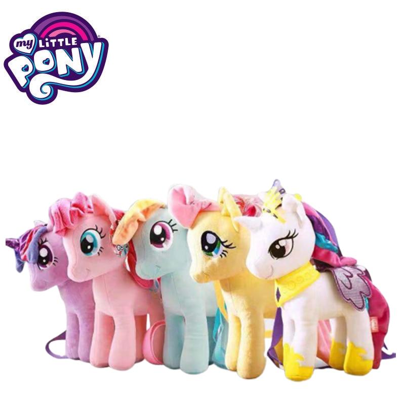 My Little Pony Equestria Girls Monedero Monedero Ni/ños Monedero