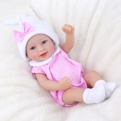 Cruz frontera para Amazon AliExpress EBay bebé Reborn muñeca infantil muñeca 10SMG172