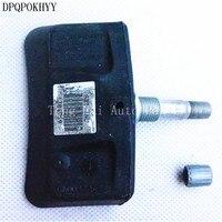 DPQPOKHYY עבור Buick הכללי צמיג לחץ חיישן GM10422622