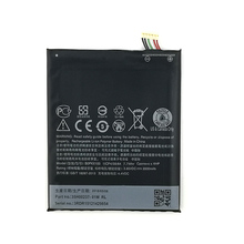 NEW Original 2000mAh B0PKX100  battery for HTC 626 D626W D626T 626G S D262W D262D A32 High Quality Battery+Tracking Number